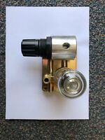 Wind XC3Z-2523201-BB Genuine Ford Regulator And Motor Assembly