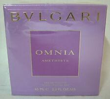 Bvlgari Bulgari Omnia Amethyste 65 ml EdT Spray