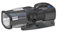OASE Aquamax Eco Expert 26000 pumpe Teichpumpe