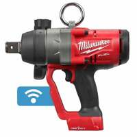 """Milwaukee M18ONEFHIWF1-0 1"""" Drive High Torque Impact Wrench Body Only"""