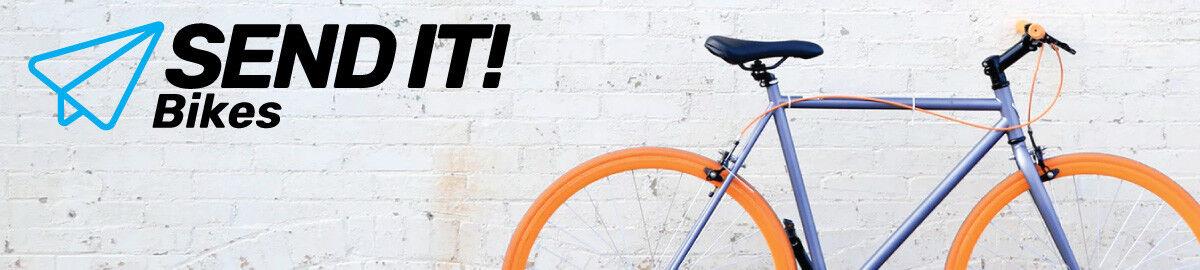 Send It Bikes