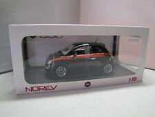 Norev 187730 Fiat Nuova 500 - 1:18