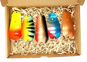 Weedless Fishing spoon,handmade in europe, pike bait,bass lure,perch tackle