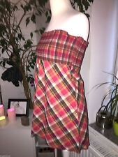 Ärmellose Taillenlang Damenblusen,-Tops & -Shirts im Tuniken-Stil ohne Mehrstückpackung