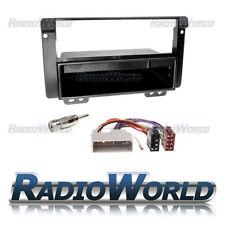 Car Stereos & Head Units for Land Rover Freelander