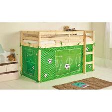 Articles de maison verts football pour le monde de l'enfant