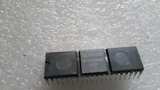 1x  KR1810VM86    Elorg  Кр1810ВМ86  clone  i8086 Intel  USSR  nos collectible