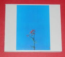 Joanna Newson & Ys Street Band E.P. -- Maxi-CD / Indie
