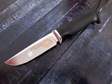 """Taiga"" prestige Camping Fishing Hunting knife Zlatoust Russian Oruzheinik"