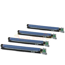 Imaging Drum Units For Xerox Phaser 7800 Series 06R01582 106R1582 4 pcs