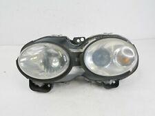 ✅ 02-08 Jaguar X-type Halogen Headlight Driver Side Bulb LH OEM 1X43-13W030-CK
