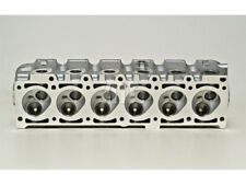 CYLINDER HEAD New BMW Serie 3 320 520 E12 E21 E30 E28 M20B20 Bolts Head Warranty