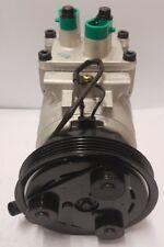 OE A/C Compressor For KIA RIO 97701-FD000 Made In Korea Brand New