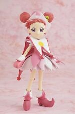 Motto! Ojamajo Magical Doremi Harukaze Witch Apprentice Ver. Action Figure Japan