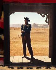 1//6 Battle Gear Toys Chemise John Wayne Searchers Rose Bib Front US Civil War