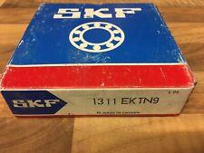 1311EKTN9 SKF Self Aligning Bearing,New Old Stock Cheapest On eBay