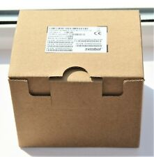 Box of 4 (Four) Symbol Zebra Scanner Battery Adapters/Holders - ADP-MC32-CUP0-04