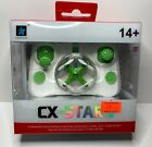 Quadcopter CX-Stars 3D Mini by Cheerson New In Box! RC Green