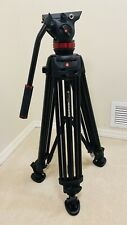 New Listing2 manfrotto tripods 546B 290 Xtra