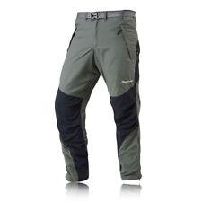 Pantalons et leggings de fitness vert pour homme