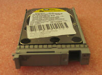 "Cisco Original UCS 600GB 2.5"" SAS 6GB/s 10k 32MB Hard Drive HDD A03-D600GA2"