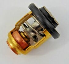 THERMOSTAT YAMAHA OUTBOARD 25 30 75 80 85 90 HP 2 stroke 688-12411-10 50°C 122°F
