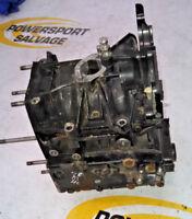 74 75 76 77 78 Mercury 35 40 45 50 Hp outboard Powerhead Engine Block Motor Case