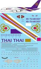26Decals 1/144 Airbus A380 - Thai Airways Airlines