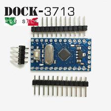 compatibile Arduino flusso Workshop La tecnologia LC MINI Pro ATmega 168P 5V 16MHz
