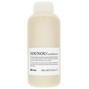 Davines NouNou Conditioner 1000ml