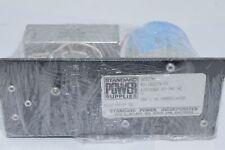 ACME ELECTRIC 30B20H Power Supply, Module Standard Power 115/230V 20V 1.5A