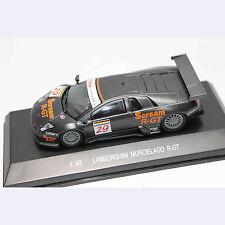 1:43 Car Model 80018 LAMBORGHINI MURCIELAGO R-GT - SCREAM