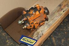 Hydraulikpumpe Hydraulik Pumpe Hebebühne Haulotte