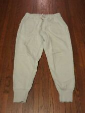 Men's Urban Outfitters UO Light Mint Green Jogger Sweatpants sz M