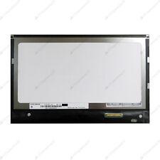 "ASUS EEEPAD TRANSFORMER TF300T TF300TG TAB N101ICG-L21 10.1"" LCD LAPTOP DISPLAY"