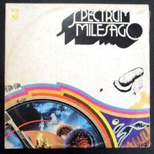 SPECTRUM - MILESAGO - 1971 AUSSIE DOUBLE LP - PROG  PSYCH