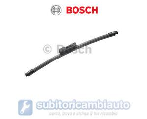 A282H BOSCH SPAZZOLA TERGICRISTALLO POSTERIORE 280mm 3397008634