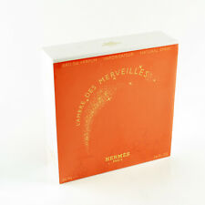 Hermes Eau L'Ambre Des Merveilles EDP / Eau De Parfum Spray - 1.6 Oz. / 50mL