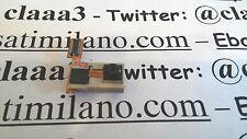 LG KS520 TELEFONINO GSM telefono cellulare CAMERA +FLAT