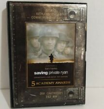 Saving Private Ryan (Two-Disc Special Edition) - Dvd - Good
