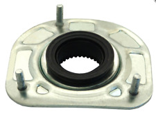 For Volvo V70 Mk1/Mk2 New Front Axle Top Strut Mounting Bearing Anti-Friction