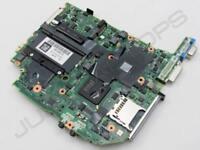 Panasonic Toughbook CF-T7 CFT7 Scheda Madre Intel 1.06GHz CPU 1GB DL31U1627GAA