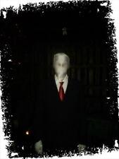 "004 Slender Man 2018 - Joey King Horror USA Movie 24""x32"" Poster"