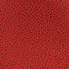 "NEW Tolex amplifier/cabinet covering 1 yard x 36"" high quality Red Granet Bronco"