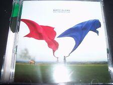 Biffy Clyro Only Revolutions (Australia) CD – Like New