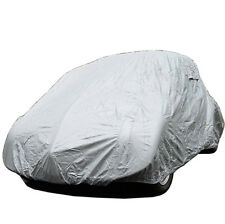 for VW Beetle Classic Body Style - Indoor Outdoor Car Cover 1938 to 2003 (289)
