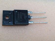 1 pc. 2SC3886A  Toshiba  TO3PHI  NOS