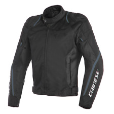 Dainese Air Master Tex-Jacket