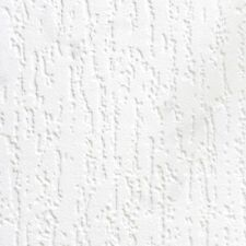 Textured Paintable Wallpaper  Luxury Vinyl Royal Oak Embossed Anaglypta