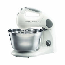 Sunbeam Countertop Mixers